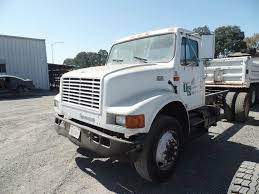 SpecialtyTruck.com Intertional Grain Silage Truck For Sale 11816 1990 Intertional 9800 With Challenger 6801 Ti Mid America 8100 4900 Musser Bros Inc Grain Truck Item K6098 Sold Jul 2574 Dump Truck For Sale Auction Or Lease 9300 Eagle Sea Tac Wa 5003788657 Ta Tractor Floater Tyler M250 Penner Auctions Loadstar Travelcrew Cummins Engine And Commercial Trucks Motor
