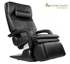Panasonic Massage Chairs Europe by Panasonic Massage Chairs Europe 28 Images Panasonic Ep Ma73