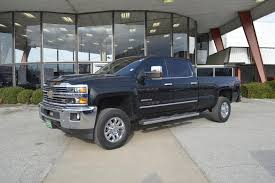 100 Front Wheel Drive Trucks Burkburnett TX Preowned Vehicles For Sale