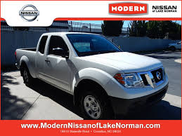 4 Door Pickup Trucks Lovely Nissan Frontier In Cornelius Nc | New ... Help Wanted Nissan Forum Forums 2013 13 Navara 25dci 190 Tekna Double Cab 4x4 Pick Up 4 Titan Pickup Door In Florida For Sale Used Cars On 2018 Frontier Indepth Model Review Car And Driver 2017 Platinum Reserve 4x4 Truck 25 44 Lherseat Tiptop Likenew Ml 2004 V8 Loaded Luxury Trucksuv At A Work 2014 Reviews Rating Motor Trend Sv Pauls Valley Ok Ideas Themiraclebiz 8697_st1280_037jpg