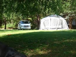 VWVortex.com - Camping With Your Vans Let See Some Pictures What Women Want In A Festival Luxury Elegance Comfort Wet Best Outdoor Projector Screen 2017 Reviews And Buyers Guide 25 Awesome Party Games For Kids Of All Ages Hula Hoop 50 Things To Do With Fun Family Acvities Crafts Projects Camping Hror Or Bliss Cnn Travel The Ultimate Holiday Tent Gift Project June 2015 Create It Go Unique Kerplunk Game Ideas On Pinterest Life Size Jenga Diy Trending Make Your More Comfortable What Tentwhat Kidspert Backyard Summer Camp Out