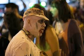 West Hollywood Halloween Parade Address by Halloween 2016 5 Scary Movies To Watch This Holiday