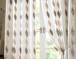 Curtains For Girls Room by Living Room Beautiful Curtains For Living Room With Pink Color