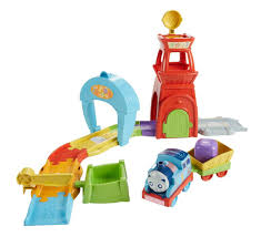 Thomas The Train Melody Potty Chair by My First Thomas U0026 Friends Toys