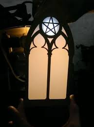 Laser Cut Lamp Dxf by Laser Cutting