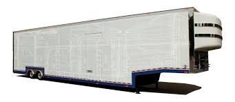 Enclosed Auto/Vehicle Transport | Specialty Trailers | Kentucky Trailer Making Trucks More Efficient Isnt Actually Hard To Do Wired Leading Manufacturer Of Dry Vans Flatbeds Reefers Curtain Sided Makers Fuelguzzling Big Rigs Try Go Green Wsj 2018 Australian Trailer Manufacturers Extendable For Sale In Nelson Manufacturing Two Trailer Manufacturers Merge Trailerbody Builders Drake Trailers Unveils Membrey Replica T909 At Melbourne Truck Show Hot Military Quality Beiben Trailer Head With Container China Sinotruk Howo 4x2 Tractor Traier Best Dump Manufacturers