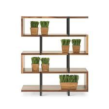 100 Mid Century Modern Canada Zoro Bookcase Prestige Solid Wood Furniture Port