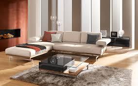 joop wohnaccessoires für exklusives wohnen möbelhof