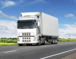 A1 Personnel | Jobs & Recruitment In Essex, Basildon & London A1 Personnel Jobs Recruitment In Essex Basildon Ldon Local Truck Driving Jobs For Recent Graduates And Cdl Truck Driving Trucking Employment Opportunities Driver Nj Kentucky Carrier Warnings Real Women Drivejbhuntcom Find The Best Local Near You Driver Sacramento Sage Schools Professional Small To Medium Sized Companies Hiring Selfdriving Makes Its First Commercial Delivery Beer Pepsi