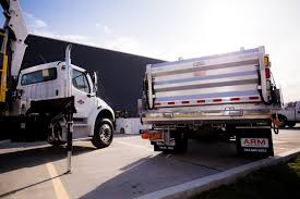 Des Moines Truck Accessories - Best Accessories 2017 Total Lifter 2t500 Price 220 2017 Hand Pallet Truck Mascus Total Motors Le Mars Serving Iowa Chevrolet Buick Gmc Shoppers Mertruck Supply Hire Sales With New Mercedesbenz Arocs Frkfurtgermany April 16oil Truck On Stock Photo 291439742 Tow Plows To Be Used This Winter In Southwest Colorado Linex Center Castle Rock Co Parts And Fannoun Chevy Images Image Auto Sport Pittsburgh Pa Scale Service Inc Scales Rholing Hashtag On Twitter Ron Finemore Signs Major Order Logistics Trucking