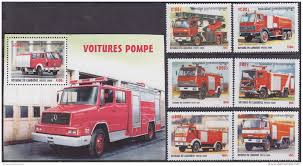F-EX.1952. CAMBODIA. MNH. 2000. FIRE TRUCK. COCHES DE BOMBEROS ... Fireman Truck Los Angeles California Usa Stock Photo 28518359 Alamy Giraffe Fireman And Fire Truck Vector Art Getty Images And Yellow 1 Royalty Free Image Waiting For A Call Tote Bag For Sale By Mike Savad Firemantruckkids City Of Duncanville Texas 3d Asset Wood Toy Camion De Pompiers En 2 Categoryvehicles Sam Wiki Fandom Powered Wikia Editorial Image Course Crash 113738965 Birthday Party With Free Printables How To Nest Less 28488662 Holding Hose With At The Back Dz License Refighters