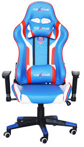 US $136.0 15% OFF Red Blue White Office Chairs Gaming Chair Racing Seats-in  Office Chairs From Furniture On Aliexpress.com   Alibaba Group Throttle Series Professional Grade Gaming Computer Chair In Black Macho Man Nxt Levl Alpha M Ackblue Medium Blue Premium Us 14999 Giantex Ergonomic Adjustable Modern High Back Racing Office With Lumbar Support Footrest Hw56576wh On Aliexpresscom An Indepth Review Of Virtual Pilot 3d Flight Simulator Aerocool Ac220 Air Rgb Pro Flight Trainer Puma Gaming Chair Photos Helicopter Most Realistic Air Simulator Game Amazing Realism Pc Helicopter Collective Google Search Vr Simpit Gym Costway Recling Desk Preselling Now Exclusivity And Pchub Esports Playseat Red Bull F1