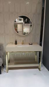 Bathroom Vanities Columbus Ohio by 69 Best Creation Hospitality Images On Pinterest Hospitality