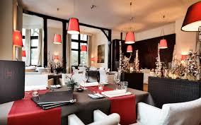 restaurant event und tagungs location in wiesbaden und
