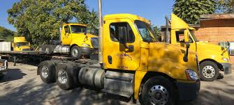Trucking Company Compton, CA - Local Haulers Since 1984 Trucking Companies In Texas And Colorado Heavy Haul Hot Shot Company Failures On The Rise Florida Association Autonomous To Know In 2018 Alltruckjobscom Inspection Maintenance Tips For Trucking Companies Long Short Otr Services Best Truck List Of Lost Income Schooley Mitchell Asanduff Located Accra Is One Top Freight Nicholas Inc Us Mail Contractor Amster Union Trucks Publicly Traded Wallpaper Wyoming Wy Freightetccom