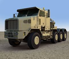 3D Het M1070a1 Military Truck - 3D Model | Millitary | Pinterest ... 2011 Man Hx81 Rmmv 8x8 Tractor Truck Trucks Semi Military Tank Photos 15 Militarythemed Custom Rigs Honoring Us Veterans Am General M915 Military Vehicles Trucksplanet Driving Forces Autonomous Land Vehicles Lockheed Martin China Use Truck Transport Semi Trailer Flatbed 1977 Kaiser M35a2 Day Cab For Sale 12000 Miles Lamar Co Stewart Stevenson M1088 6x6 Youtube Gm Partners With Army For Hydrogenpowered Chevrolet Colorado Pinterest Trucks And 3d Faun Stl56 Heavy Duty With 52 Ton Trailers 1998 Mtv Nice Shape Low Miles