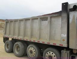 Kruz Ravens Aluminum Dump Truck Bed | Item L3901 | SOLD! Dec... Reno Rock Services Page Kruz Ravens Alinum Dump Truck Bed Item L3901 Sold Dec Mack Dump Trucks For Sale In Md Plus Super Truck Texas With 2 Ton With Raised Dumping Dirt Stock Photo 6982268 Alamy 4 Axle Rock Bed Dump Truck Dogface Heavy Equipment Sales Chip Bangshiftcom 1975 Ford F350 1991 Chevrolet C3500 9 Flatbed For Sale Youtube Beds By Norstar Red Beds Pinterest Full Illustration Man Driving Bed 598696463 Playing The Dirt 2016 Ram 5500 First Drive Video
