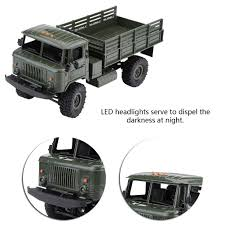 1pc 1:16 4WD/ 10km 2.4G RC Crawler Military Truck DIY Assemble Kit ... Awesome Ebay Vehicles For Sale Ornament Classic Cars Ideas Boiqinfo Military Vehicle Magazine May 2016 Issue 180 Best Of Bangshiftcom M1070 Okosh Ww2 Trucks New Ultra Rare 1939 Gmc 66 Coe Lmtv Ebay Pinterest And Rigs Humvee Replacement Pushed Back Due To Lockheed Martin Protest Coolest Ever Listed On Page 4 Index Assetsphotosebay Picturesertl Deuce And A Half Truck M911 Heavy Haul 25 Ton Tank Retriever 2 Find The Week 1974 Volkswagen Thing Ultra Rare Gmc 6x6 Military Coe Afkw