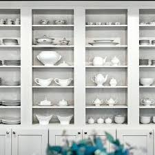 Dining Room China Cabinet Ideas Built In View Full Size Decorating Cupcakes