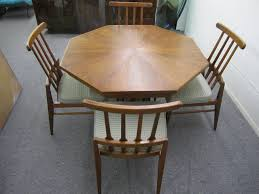 Set Of Six Harvey Probber Style Walnut Dining Chairs Mid-Century Modern Rare And Outstanding Harvey Probber Games Table Scissor 6 Chinese Chippendale Ding Chairs 17849018 8 Ding Chairs Mutualart Three Lounge 1950 Round Coffee 1960s Set Of Six Design Woven Rattan On Steel Eight Matching Ding Chairs Two Converso Lounge Chair 3d Model 39 Obj Fbx 3ds 4 Sliding Twodoor Cabinet Style Walnut Midcentury Modern