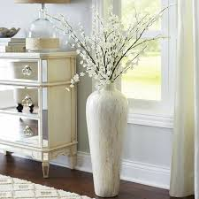 30 genial deko vasen für wohnzimmer fancy häuser dekor