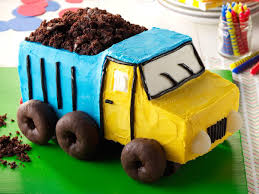 Dump Truck Cake Recipe | Taste Of Home Bangshiftcom 1936 Divco Milk Truck 1954 Model 13 Divco Milk Wagon Studz Custom Designs Milk_trucks Commuting Disasters Costa Rica Edition Cmonster How To Read Your Monster Energy Drink Production Code Imgur Visit Mars In Google Earth Pro Find The Hidden Flight Simulator Muscle Series Nondairy Protein Shake Knockout Chocolate Amazoncom Bar Peanut Butter Cookie 15g Rc Adventures Muddy Truck Smoke Show Iced Cout Cookies From Cinottis Bakery Monster Milktruck Hot Wheels Jam Higher Education School Bus Diecast 1