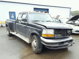 1FTJX35F5SKB99133 | 1995 BLACK FORD F350 On Sale In LA - SHREVEPORT ... New And Used Cars For Sale In Shreveport La Autocom Scrap Metal Recycling News Mack Trucks In On Buyllsearch By Owner Best Truck Resource Grand Opening That Just Happened 2014 Ford Van Box Louisiana 30 Elegant Cheap For Autostrach Welcome To Murrays Auto Group Jimmy Granger Renttoown Bad Credit Car Infiniti Qx56