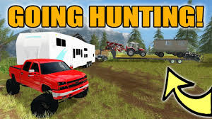 FARMING SIMULATOR 2017 | GOING HUNTING | DURAMAX PULLING CAMPER + ... Tractor Pull Bus Game Hauling Simulator Free Download Of 2015 Ts Performance Outlaw Diesel Drag Race And Sled Pulling Usa Gameplay Android Youtube The Ford F150 Is Fantastic But It Too Late 2005 Dodge Ram 3500 Cummins 750hp Truck Puller Drivgline Watson Michigan Nationals Intertional Speedway Wright County Fair July 24th 28th Heavy Duty Tow Emergency Rescue For Apk Farming Simulator 2017 Diesel Towing Challenge Ford Vs Chevy