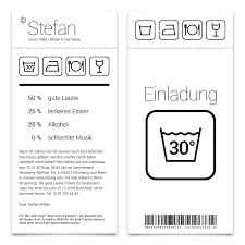Einladungskarten Zur Kommunion Farbkleckse Motiv