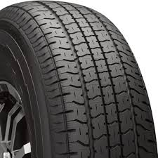 2 NEW 215/75-14 GOODYEAR ENDURANCE 75R R14 TIRES 32601 | EBay Cheap Quad Nerf Bars Find Deals On Line At Alibacom Rv Tire Safety Goodyear Endurance St Tire Info Nissan Showcases Accsories For New Titan Xd Chicago Buy Tuv300 Genuine Car Online Mahindras Estore Gear Alloy 739 Wheel Satin Black Youtube News And Reviews Top Speed Truxedo Lo Pro Qt Tonneau Cover Tjs Truck Llc Store T King 2018 Fullsize Pickup With V8 Engine Usa Motoringmalaysia Trucks Hino The Malaysia Commercial Vehicle