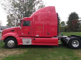 PETERBILT 386 Trucks For Sale - CommercialTruckTrader.com Paccar Turns To New Wind Tunnel Develop More Fuelefficient Macquarie Finds Plenty Of Reasons To Like Nasdaqpcar Peterbilt Offers Mx Engine With Model 389 Paccar Achieves Record Quarterly Revenues And Excellent Profits 2012 Kenworth T370 Px6 260 About Us Financial Used Truck Center Financial Home Facebook New Antitheft System For Models 579 567 With Launches Website Dicated Used Trucks American Trucker Pickup Trucks For Sales Scs Softwares Blog Licensing Situation Update Driving Transmission