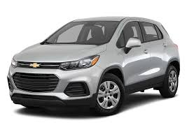 2017 Chevrolet Trax Hampton Roads | Casey Chevrolet Jim Gauthier Chevrolet In Winnipeg Used Trax Cars Amazoncom Mindscope Neon Glow The Dark Twister Tracks Flip New 2016 Vehicles For Sale Reading Pa Bob Fisher Mossy Oak Ram 3500 Dually Longhorn Edition From Kidtrax Youtube 2018 Near Merrville In Christenson 2015 Chevy Review Ratings Specs Prices And Custom Rubber Right Track Systems Int Fleet Flextrax Sizes Available Reviews Price Photos Ken Block Likes To Snowboard With A Ford Raptor Truck This Year Drive Home For As Low 38k Allin Mountain Grooming Equipment Powertrack Systems Trucks
