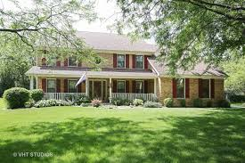 Broadview Christmas Tree Farm by Deer Park Il 60010 Homes For Sale In Deer Park Chicago Real