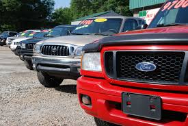 Used Car Lots Lyman SC,Used Cars Lyman SC,car Lots In SC,Easy ... Kenworth Truck Fancing Review From Willie In Pasadena Md New Used Dealership Leduc Schwab Chevrolet Buick Gmc Paclease Trucks Offer Advantages To Buyers Sfi And Durham Equipment Sales Service Peterborough Ajax Finance Services Commercial Truck Sales Finance Blog Car Lots Lyman Scused Cars Sccar Sceasy Houston Credit Restore Davis Auto Peelfinancial Peel Financial Deviantart Redcar Network Phoenix Az 85032 Tech Startup Embark Partners With Peterbilt Change The Trucking