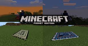 Minecraft Carpet Mod 1 8