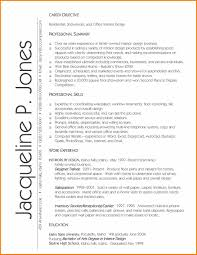 RESUME OBJECTIVES FOR BANK - Resume ~ Career Objective ... Warehouse Resume Examples For Workers And Associates Merchandise Associate Sample Rumes 12 How To Write Soft Skills In Letter 55 Example Hotel Assistant Manager All About Pin Oleh Steve Moccila Di Mplates Best Machine Operator Livecareer Grocery Samples Velvet Jobs Stocker Templates Visualcv Indeed Security Inspirational Search For Mr Sedivy Highlands Ranch High School History Essay Warehouse Stocker Resume Stock Clerk Sample Basic Of New 37 Amazing