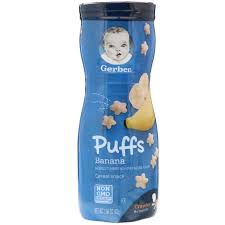 Gerber, Puffs Cereal Snack, Crawler, 8+ Months, Banana, 1.48 ... Asunflower Wooden High Chair Adjustable Feeding Baby Past Gber Spokbabies Congrulate 2018 Contest Winner How A Holocaust Survivor Started This Supertrendy Parenting Dad Warns Parents Of Infant Choking Hazard With Snack Food Jimmtoys Hash Tags Deskgram Foreign Correspondents Association Singapore Influence Ergonomic Layout Musician Chairs On Posture Toddler Snacking Lil Beanies Mom Without Labels Can Babies Learn To Love Vegetables The New Yorker China Factory Free Sample Leather Rocker Recliner Sofa Pdf Language Use In Social Interactions Schoolage