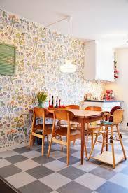 account suspended tapete küche kücheneinrichtung haus küchen