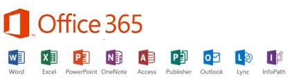 fice 365 Microsoft fice Installation IT Services