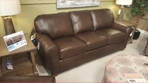 Bernhardt Foster Leather Sofa by Living Room Stevens Leather Sofa Fresh Living Room Furniture