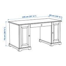 ikea liatorp desk grey liatorp desk white ikea