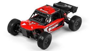 100 Brushless Rc Truck Amazoncom 114 Tacon Cavalry Desert Buggy Ready To Run RTR 24ghz
