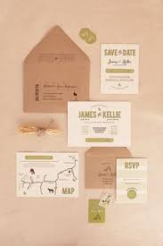 I Like The Map How Names And Titles Stand Out Maybe Typography InvitationGraphic Design InvitationWedding Invites RusticWedding