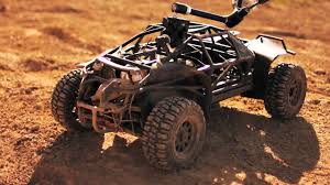 10 Best RC Trucks 2018 | Racing Videos Rc Bigfoot Buggy Super High Speed Monster Truck City Us Amazing Store Shop China 1 12 Rc Truck Whosale Aliba Best Trucks Getting An Offroad That Can Handle The Pssure Cars Buyers Guide Reviews Must Read Ahoo 112 Scale 35mph Offroad Remote Ranking Top 10 Youtube Are You Searching For The Best Under 100 Can Purchase Radiocontrolled Car Wikipedia How To Choose Traxxas Bestchoiceproducts Rakuten Choice Products 12v Ride On Car Cheap Rc Find Deals On Line At