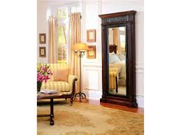 Mirror Jewelry Armoire Kohls Wall Mount Jewelry Box With Lock ... Amazoncom Mirrotek Jewelry Armoire Over The Door Mirror Cabinet Innerspace Overthedowallhangmirrored Jewelry Armoire Over The Door Abolishrmcom Ipirations Mirrored Organizer Holder Ideas On Beauty Makeup With Vanity Belham Living Hollywood Locking Wallmount Fniture Rectangullar Black Wooden Odworking Plans Mirrored Choice Image Doors