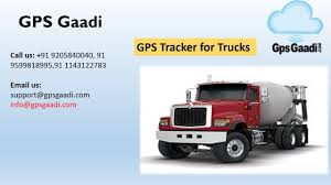GPS Tracker Essential For Tracking Your Business Vehicles. We Can ... Amazoncom Excelvan Obd Ii Safety Gps Tracker Real Time Car Truck China Water Proof For Motorcyle And Sleep Mode Gps Mtk6261 Untitheft 7 Tips To Drivers For Long Drive Gmeo Informatics Blog Kyosho Monster T1 Readyset 110 Rtr 2wd Electric Grey Standby Vehicle T800b Redneckgeo 1992 Geo Specs Photos Modification Info At Man 41460 With Hydro Manipulator Sale Retrade Realtime Spy Tracking Device Vjoycar T0024 Micro Moto Auto Dart Sixtrack 161 Skateboard Trucks Mini Gprs Gsm Locator
