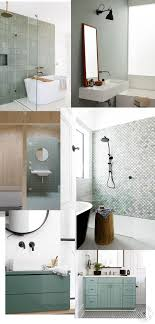 SAGE GREEN BATHROOM IDEAS + INSPO | The Home Studio | Interior Designers Bathroom Fniture Ideas Ikea Green Beautiful Decor Design 79 Bathrooms Nice Bfblkways 10 Ways To Add Color Into Your Freshecom Using Olive Green Dulux Youtube Home Australianwildorg White Tile Small Round Dark Stool Elegant Wall Different Types Of That Will Leave Awesome Sage Decorating Glamorous Rose Decorative Accents Lowes