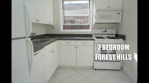 pet friendly 2 bedroom apartment for rent in forest hills queens