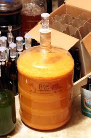 Saranac Pumpkin Ale Calories by July 2015 U2013 Professor Good Ales
