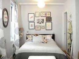 Natural Bedroom Decorating Ideas Captivating Decor Amusing Design